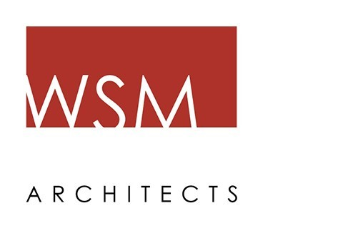 WSM Architects, Inc.