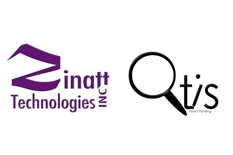 Zinatt Technologies Inc.