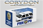Corydon Customs