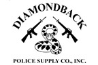 Diamondback Police Supply Co., Inc.